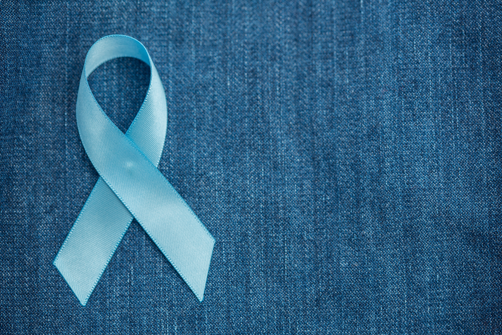Prostate Cancer: not a good week