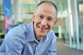 Dr. Emanuel's 75 Plan