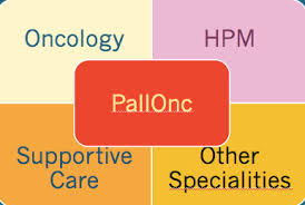 Report: 2014 ASCO Palliative Care Symposium