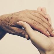 Palliative Care is not a secret